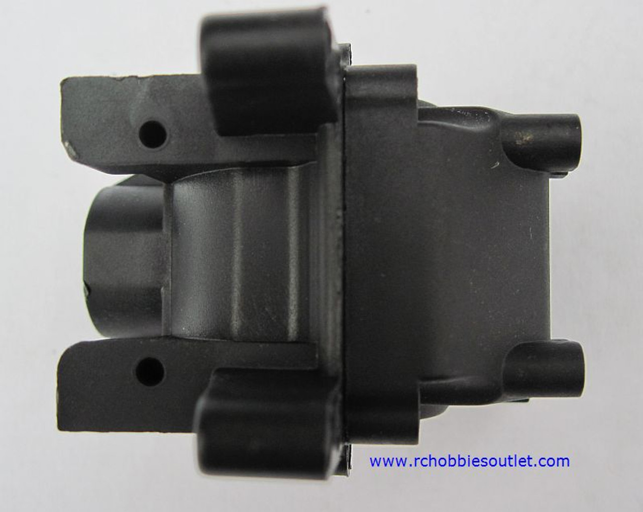 60021 Diff Gear Box  1/8 Scale