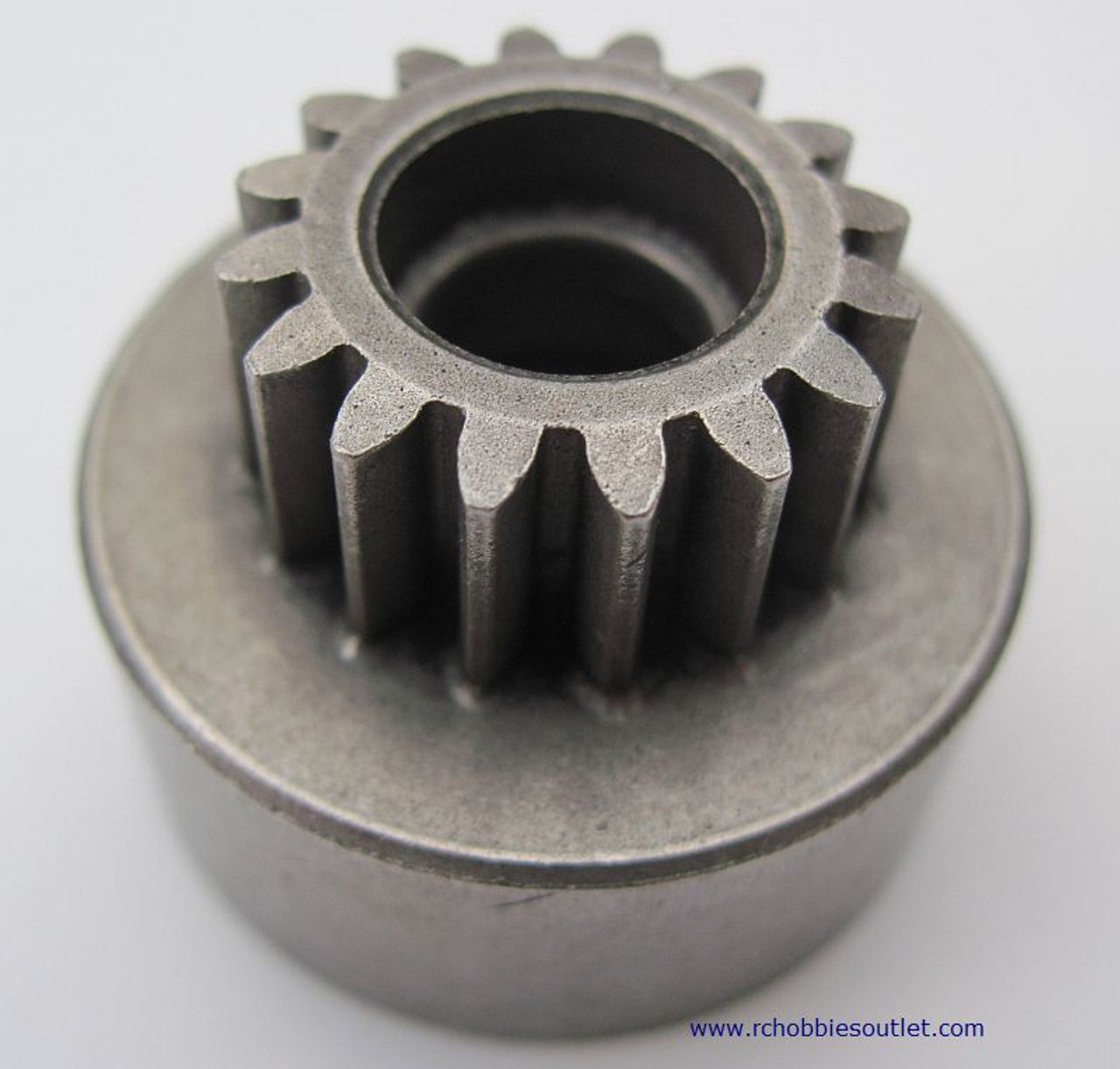 62015 ( 11196 ) Clutch Bell Gear (16T)