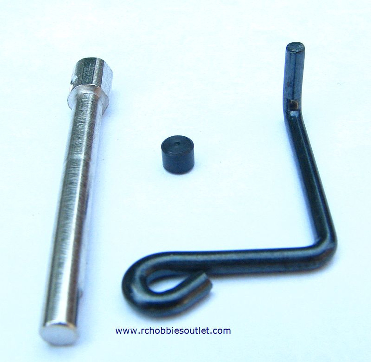 08016 Brake  Cam Shaft & Bar & Screw HSP ATOMIC TYR HIMOTO ETC