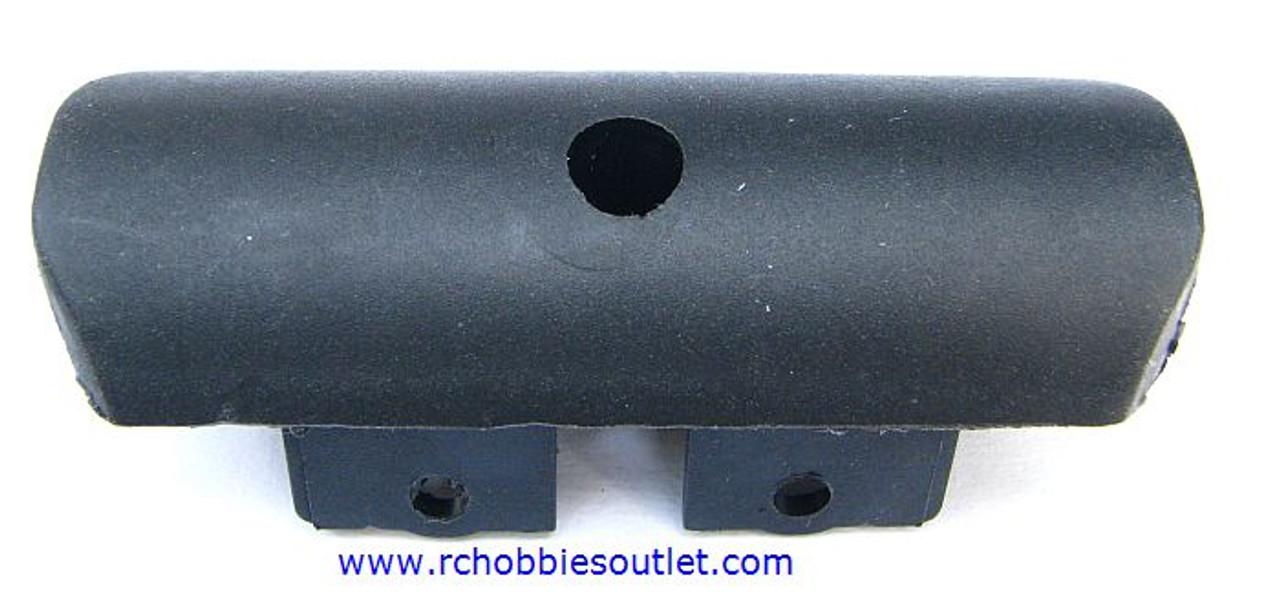 81054 FRONT BUMPER HSP 1/8 SCALE BAZOOKA TORNADO ETC