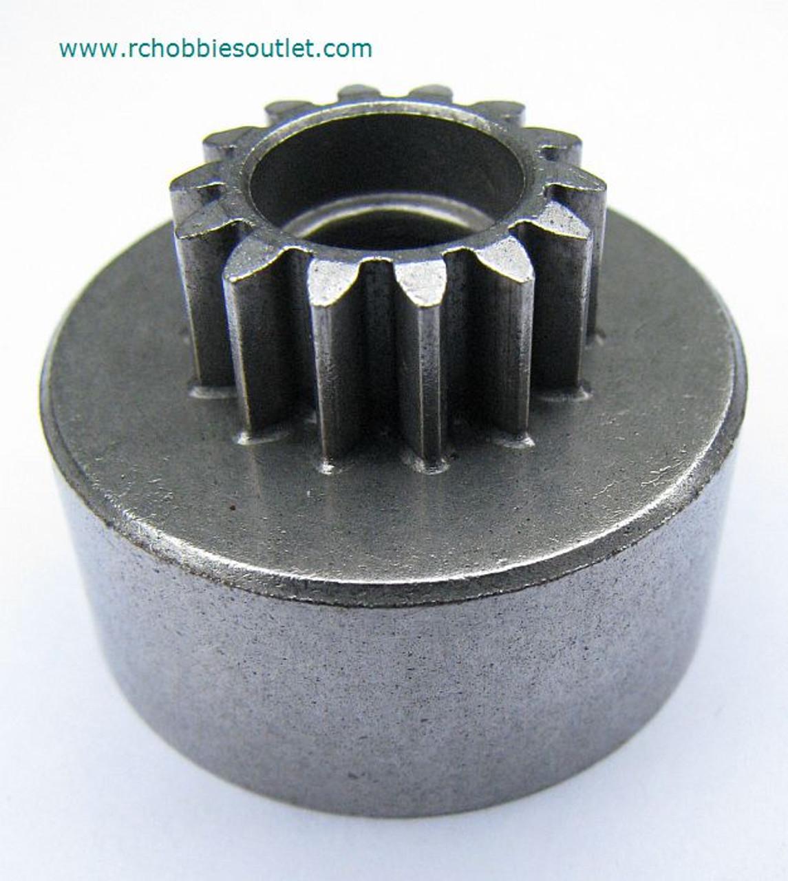 60061 Clutch Bell Gear (14T)