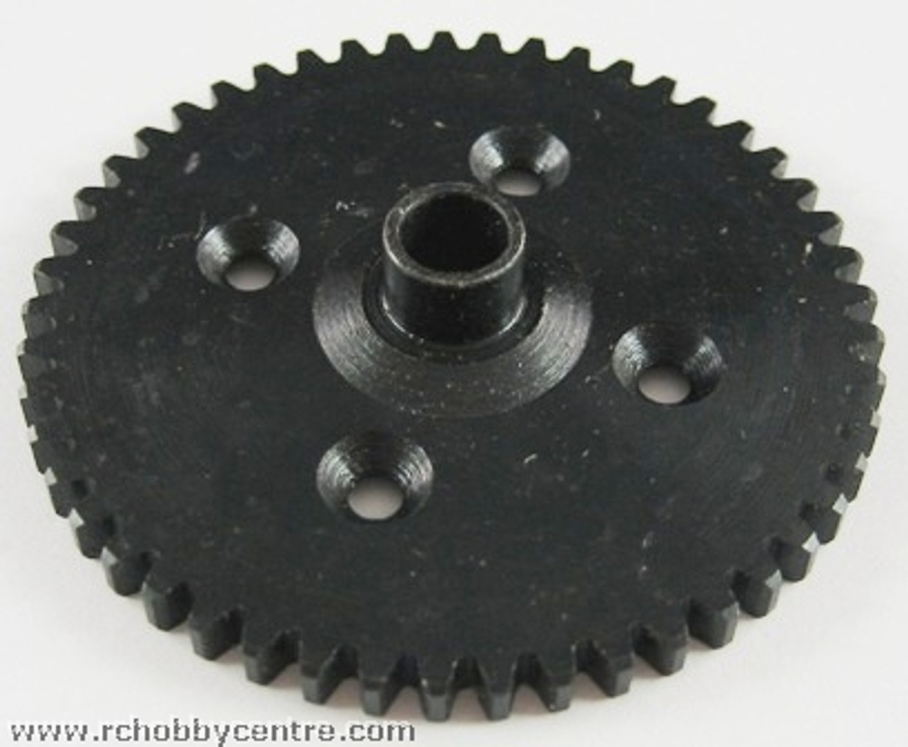 88324 CENTRAL DIFF GEAR (METAL) 1/8 SCALE