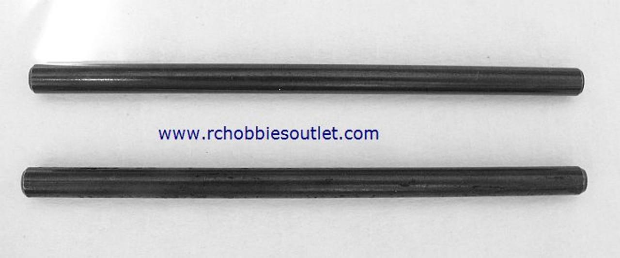 60070 Rear Hub Carrier Hinge Pin(Long) 3*35.5 2P