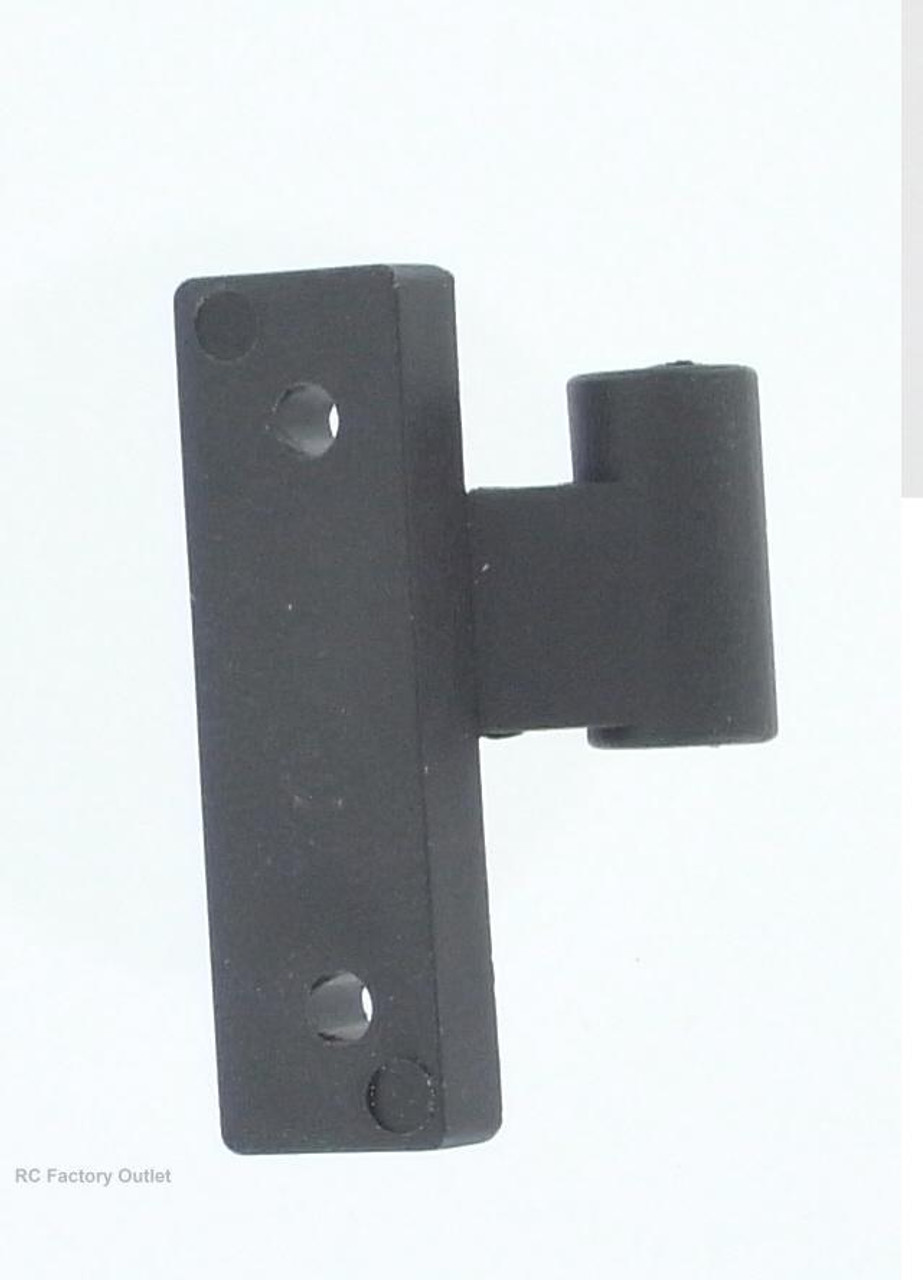 60058 Wing Reinforcement Holder