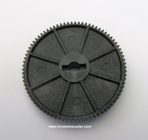 70533  Main Gear (81T)  HSP