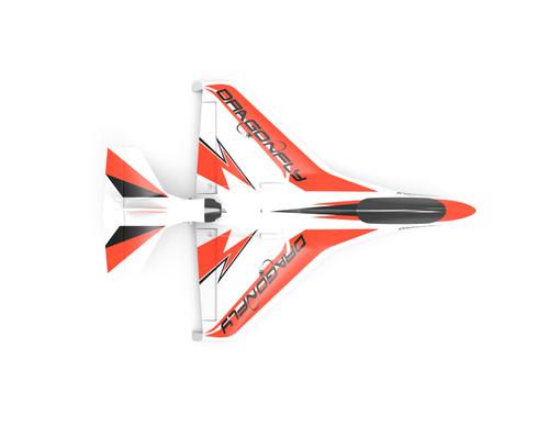 RC Airplane RTF  All Terrain Flight  Brushless  Joysway DRAGONFLY V3 6302