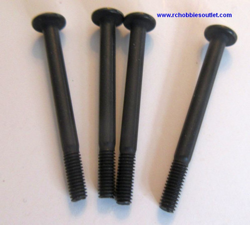 85012 HSP  Front Upper Suspension Arm Screw