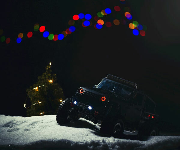 Gift Ideas For The RC Hobbyist