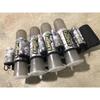 Tier 1 Pod Pack - Multicam