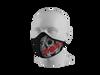 Anti-Dust Face Mask - UNDR (Ear Loop)