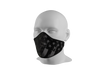 Anti-Dust Face Mask - Night Raider.