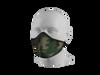 Anti-Dust Face Mask - M81 Woodland.