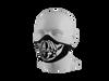 Anti-Dust Face Mask - Bane