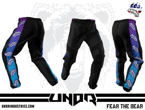 UNDR Summer Jogger Pants -  Destiny Midwest