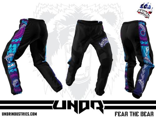 UNDR Summer Jogger Pants -  Destiny Hawaii