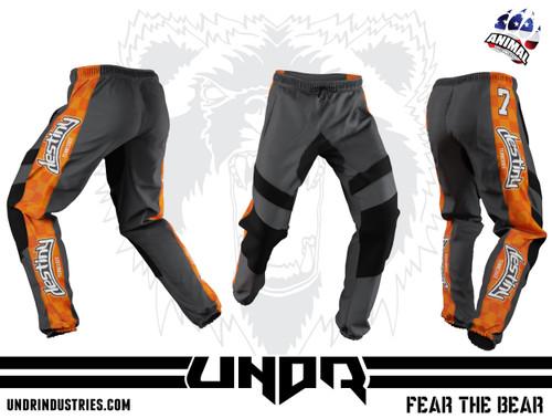 UNDR Summer Jogger Pants -  Destiny Tennessee