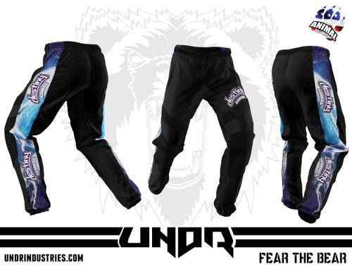 UNDR Summer Jogger Pants -  Destiny Kansas