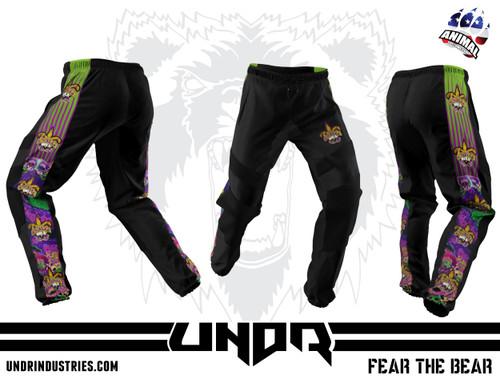 UNDR Summer Jogger Pants -  Destiny NOLA