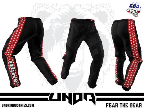 UNDR Summer Jogger Pants -  Heros