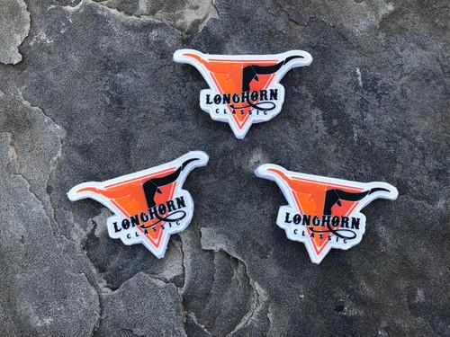 Longhorn Classic