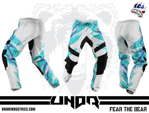 UNDR Summer Jogger Pants -  Solo