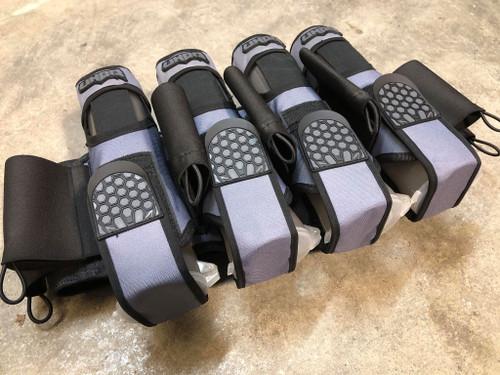 Tier 2 Pod Pack - Steel