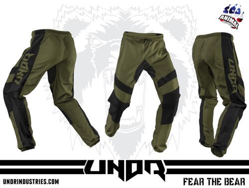 UNDR Summer Jogger Pants -  OD