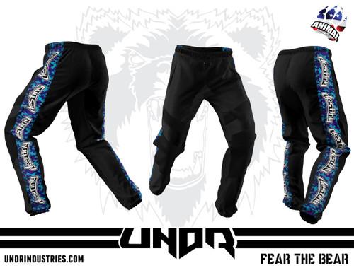 UNDR Summer Jogger Pants -  Destiny