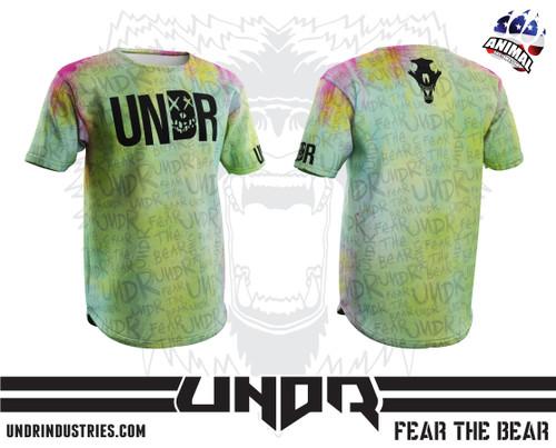 Suicide Squad Tech Shirt