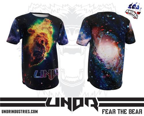 Galaxy Tech Shirt