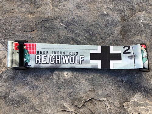 Reich Wolf