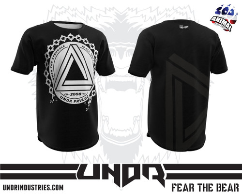 Struggle Tech Shirt