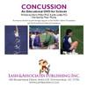 student concussion DVD