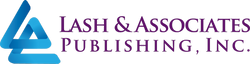 Lash & Associates Publishing Inc.