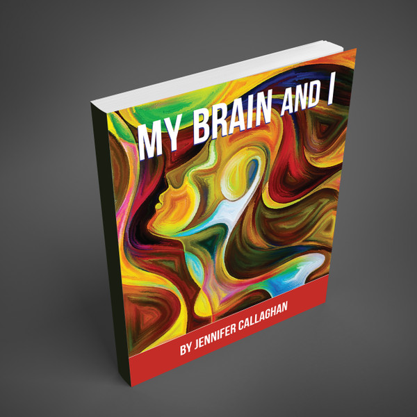 My Brain and I