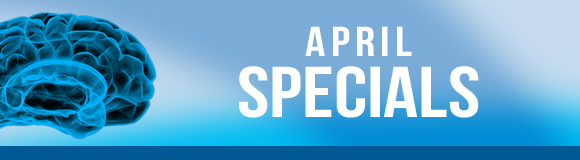 april-monthly-banner.jpg