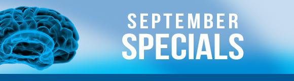 september-monthly-banner.jpg