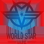 WorldStarVape