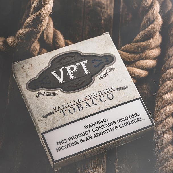VPT Disposable Vape Wholesale