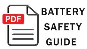 battery-safe-guide.jpg