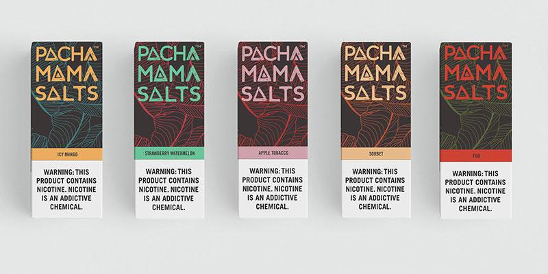 pachamama-nic-salt-all-flavor-wholesale.jpg