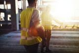 Why construction needs lifelong personal development to thrive. Q&A with John Savage, Sysmax Knowledge Partner
