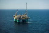 Neptune Energy used Sysmax products to prove their competency for North Sea drilling operations