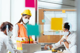 How competency and compliance feed a health & safety culture