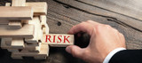How a risk assessment approach can establish competency management