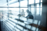 3 ways that Sysmax delivers on corporate governance