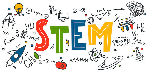 Why we believe the future needs more women in STEM