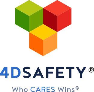 4dsafety-logo-c-large.jpg