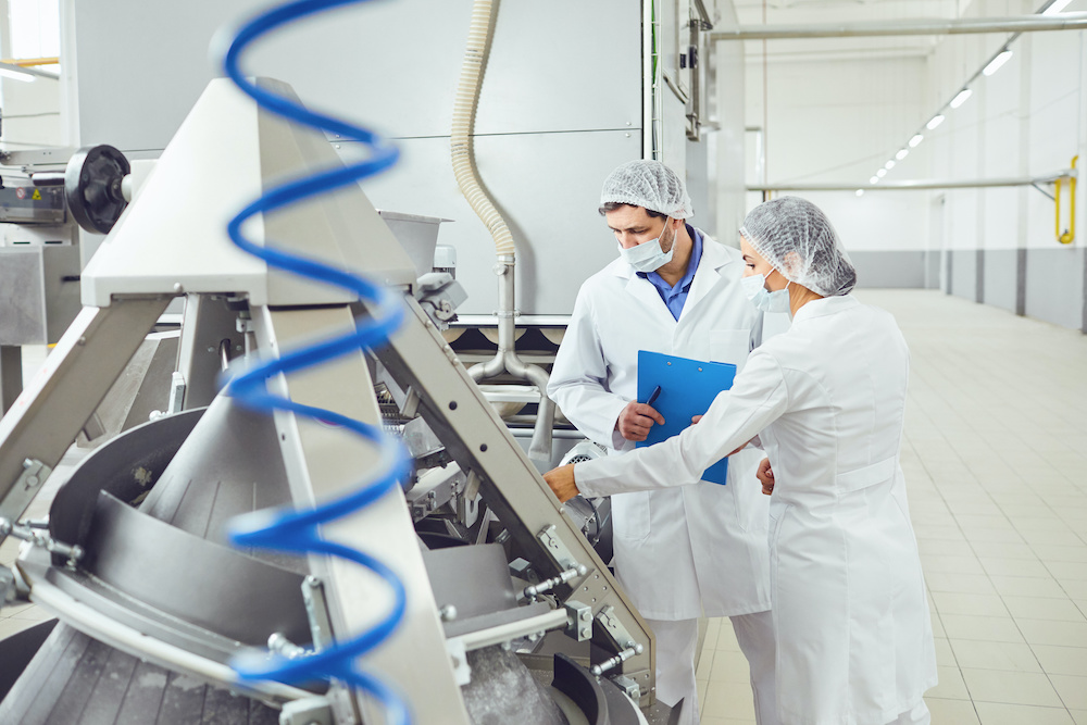 food-production-factory-using-benchmax-by-sysmax-sm.jpeg