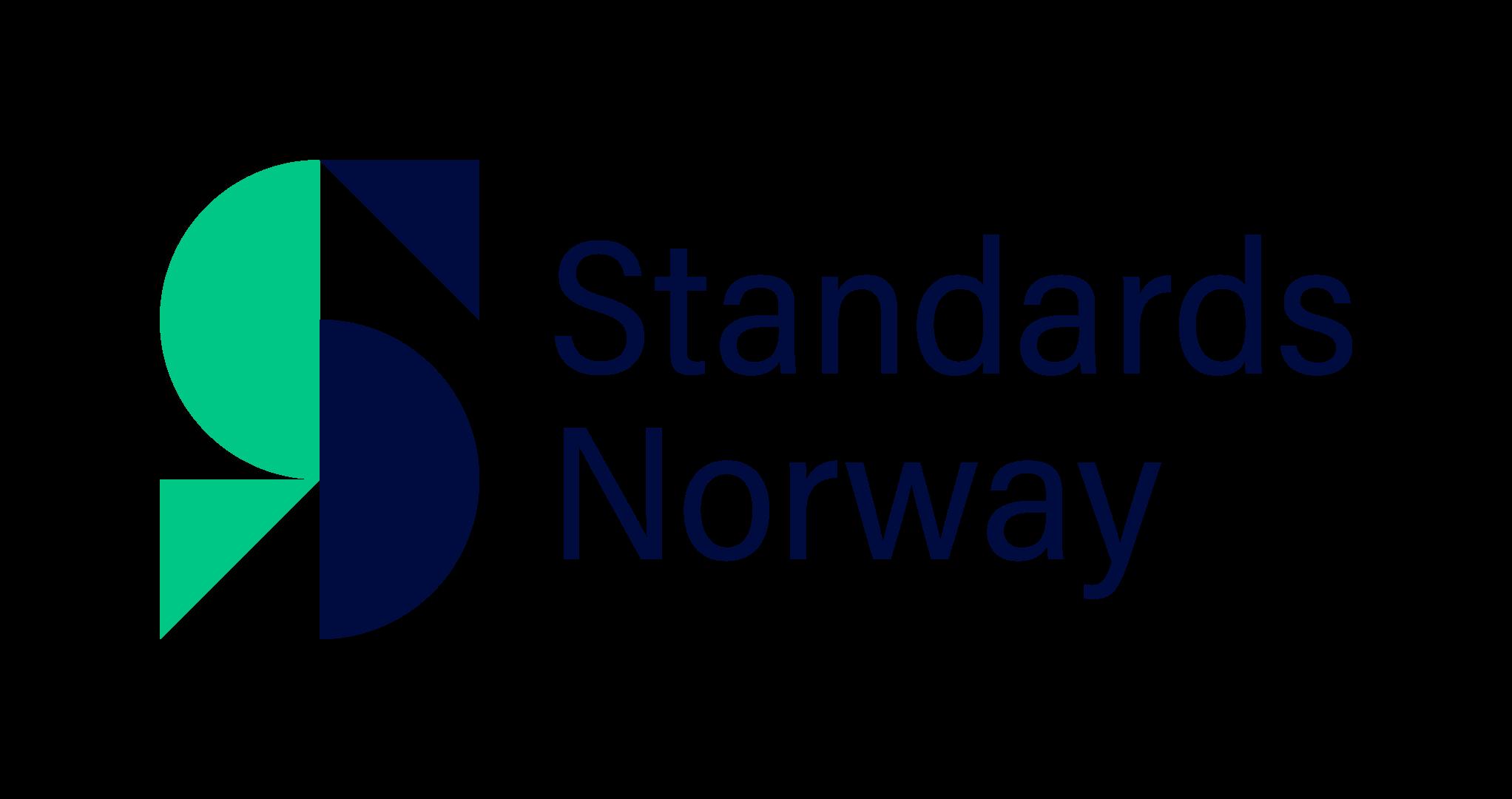 logo-sn-rgb-hovedlogo-eng.png